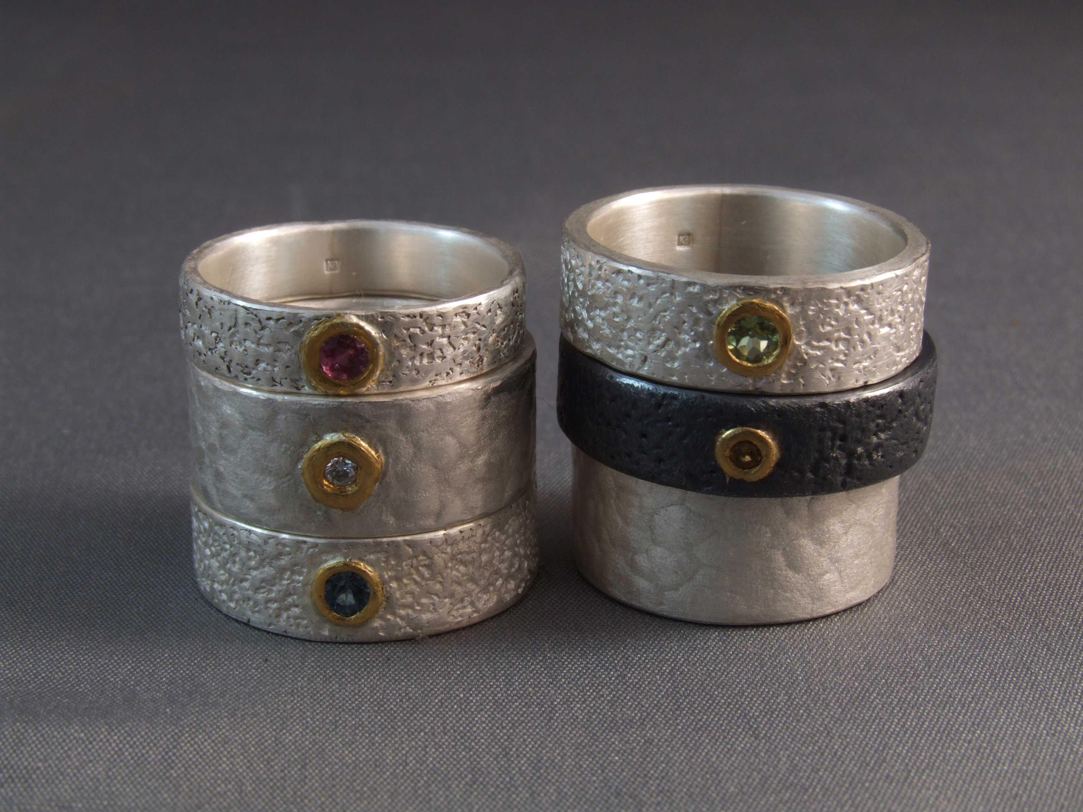 design my own wedding ring online rings